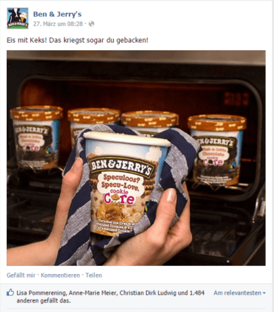 Facebook_Post_Ben&Jerry's_2
