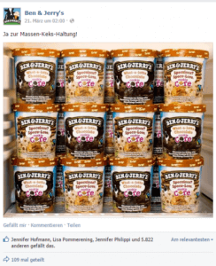 Facebook_Post_Ben&Jerry's_3