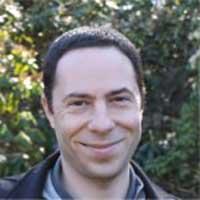 david_schahinian
