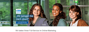 Heise-media-service-team-adwords