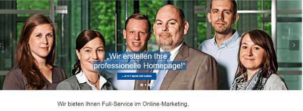 Heise-media-service-team