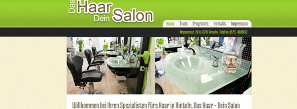 das-haar-dein-salon-homepage