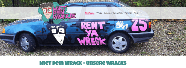 miet-dein-wrack-homepage