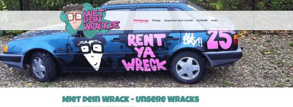 miet-dein-wrack-homepage