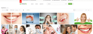 zahnarzt-fotolia