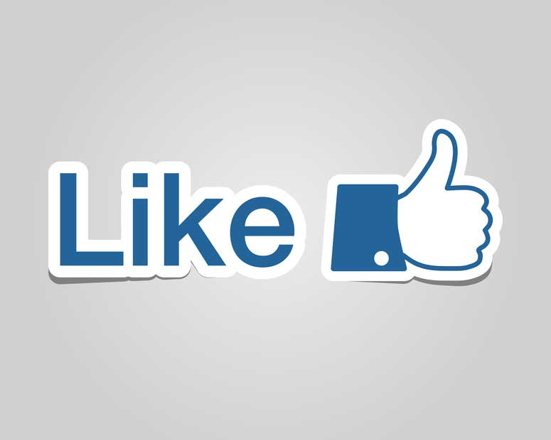 Erfolgreiches Facebook Marketing Beispiel