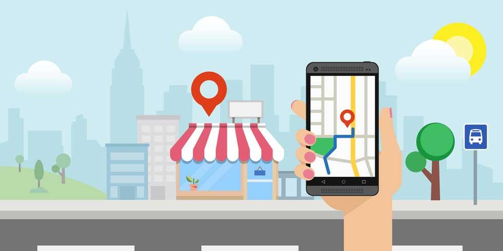 Google AdWords Anzeigenerweiterung
