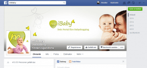 Screen_miBaby_Blog_Titelbild Facebook