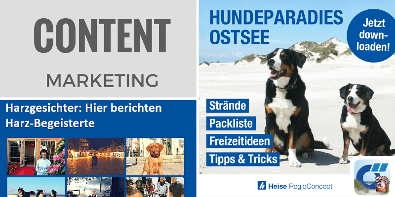 Content Marketing Fallbeispiel1