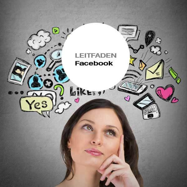Leitfaden Facebook