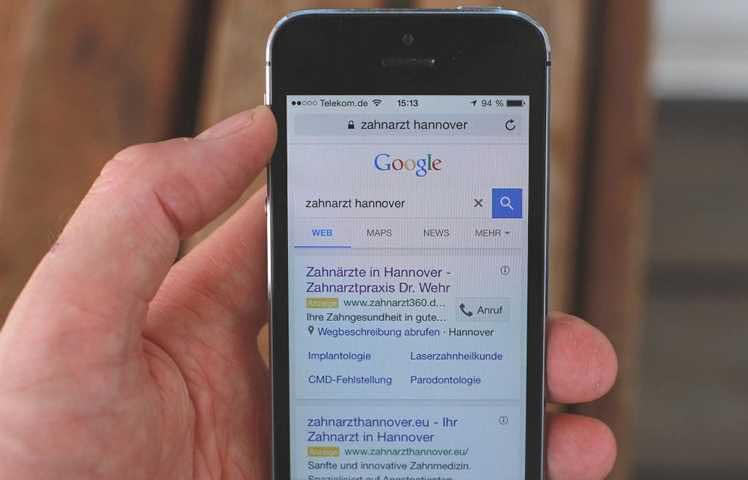 K640_google_adwords_kampagne_für_mobilgeräte_erstellen_Standorterweiterung