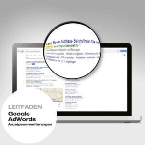 Leitfaden Google AdWords Bubble2