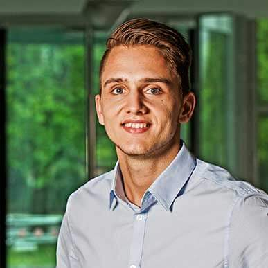 <b>Stephan Biermann</b> - Stephan-Biermann