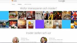 google_insider