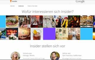 google_insider_klein