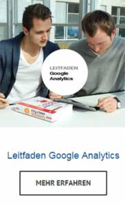 Leitfaden-Google-analytics