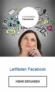 leitfaden-facebook