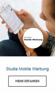 leitfaden-mobile-werbung