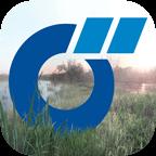 Ammerland-App von Das Örtliche