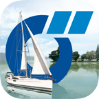 Steinhuder-Meer-App von Das Örtliche