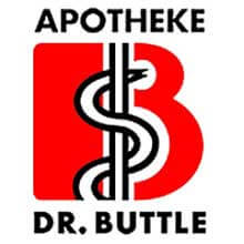Apotheke Buttle