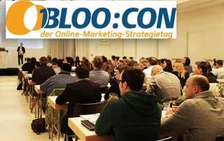 bloocon-2017