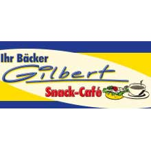 Baeckerei Gilbert
