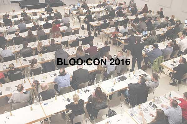 blooconrecap2016