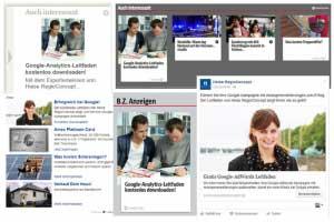 Content-Promotion-Plattformen im Test
