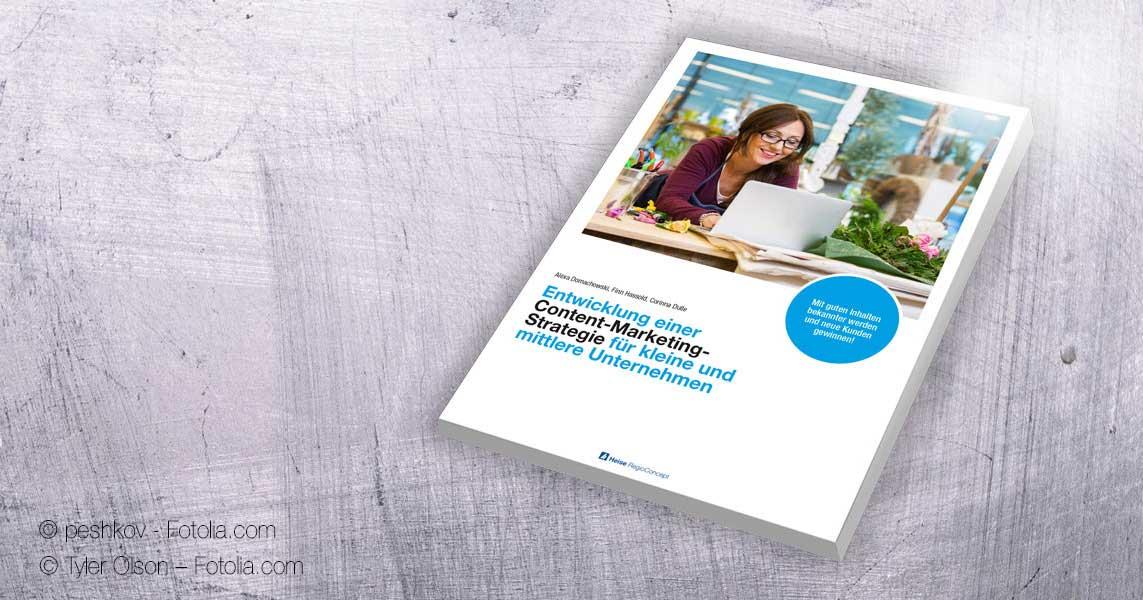 bd79012c831dc7 E-Book  Content-Marketing für kleine und mittlere Unternehmen