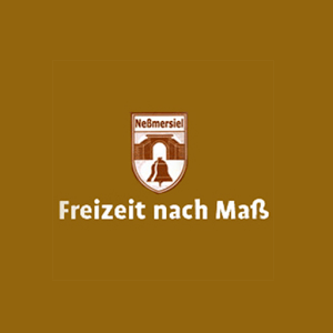 Freizeit-nach-Ma+ƒ-App-Icon
