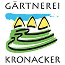 Gaertnerei Kronacker