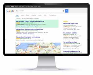 GoogleAdwords_BaumschuleObstbluete