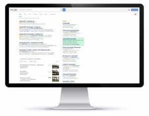GoogleAdwords_Gaestehaus Schwalbennest