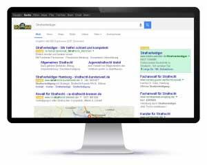 GoogleAdwords_IdselisWendler