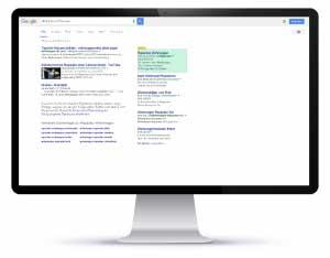 GoogleAdwords_RSC Duelmen