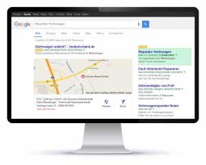 GoogleAdwords_RSCDuelmen