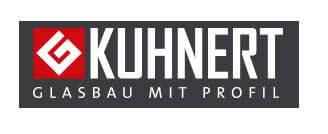 Google-Ads-Agentur-Hannover Referenzen Kuhnert Glasbau