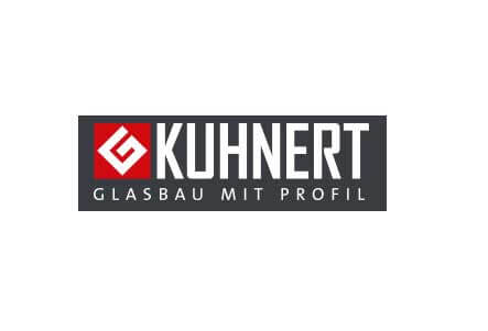 google_adwords_referezen_heiseregioconcept_glasbau