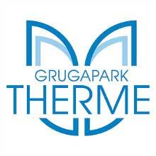 Grugapark Therme
