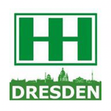 Heim-und-Haus-Dresden-App-Icon