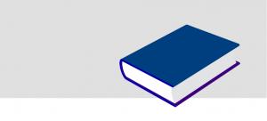 Hintergrund E-Book_Content-Marketing fuer KMU