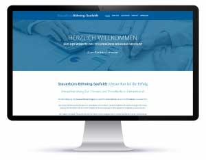 Homepage_Boehing-Seefeldt