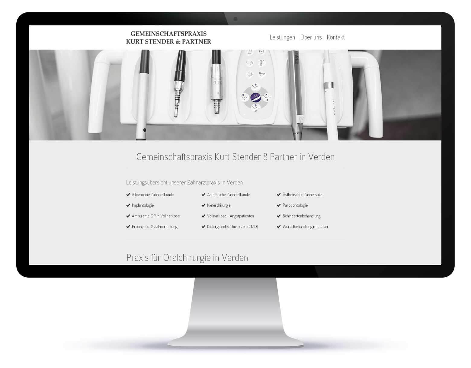 Homepage_Gemeinschaftspraxis