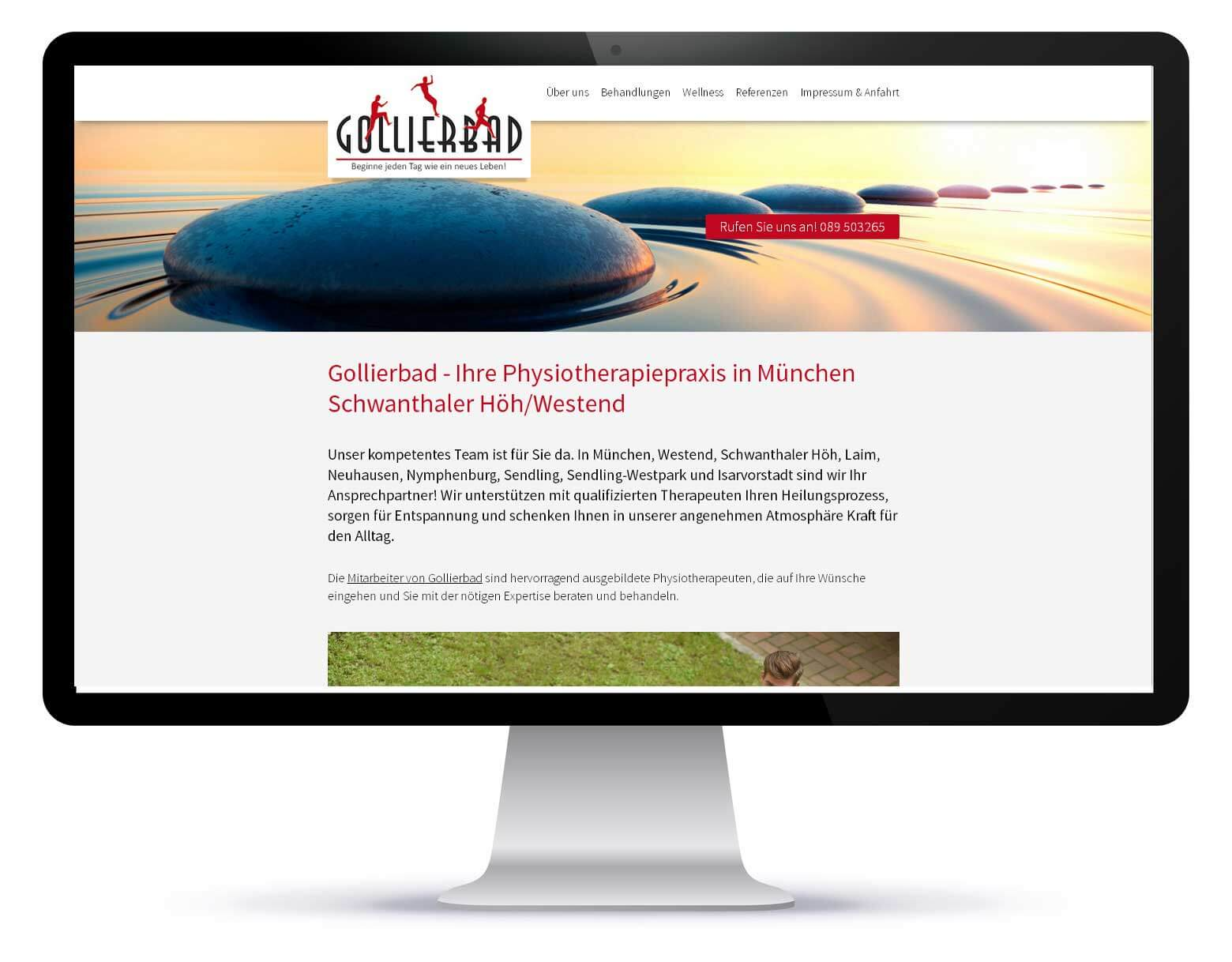 Homepage_Golierbad