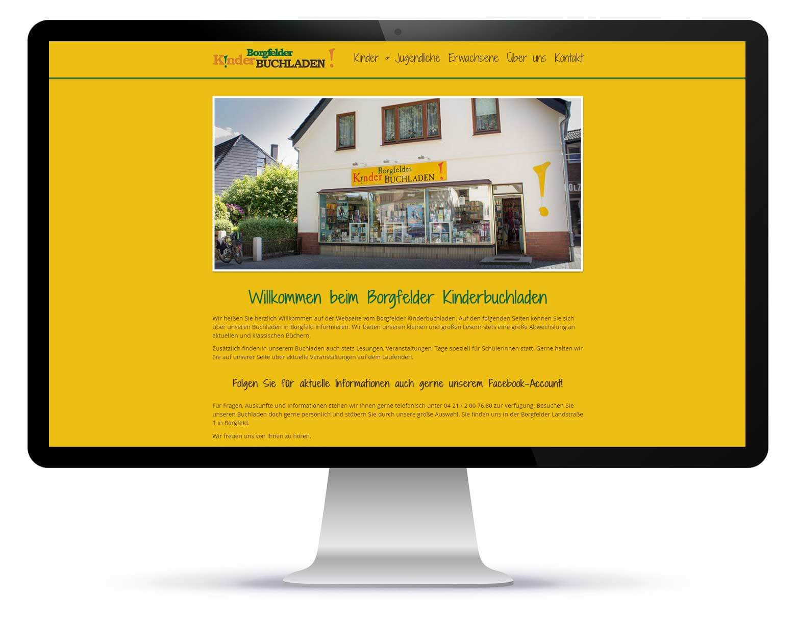 Homepage_Kinderbuchladen