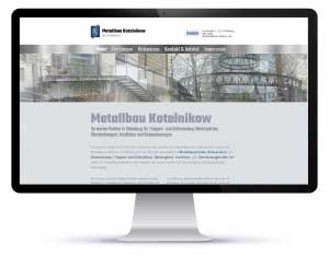 Homepage_Metallbau