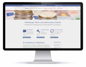 Homepage_Oldenburger Pfandhaus