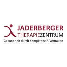 Jadeberger Therapiezentrum