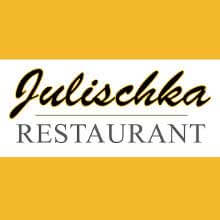 Julischka Restaurant